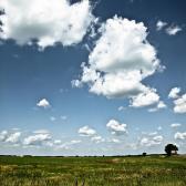 439. felhős kép