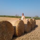 vidéki idill